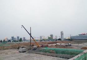 北京师范大学保定实验学校项目