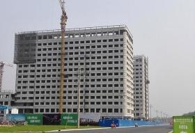 涿州质子肿瘤医院