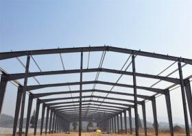 沧州钢结构检测